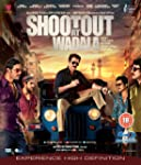Shootout At Wadala