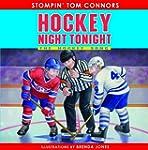 Hockey Night Tonight