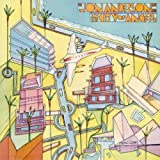 In the City of Angels by Jon Anderson (2009-03-17)
