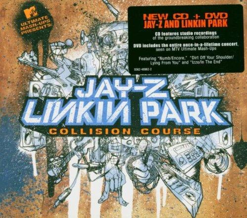 Linkin Park - Road To Revolution: Live at Milton Keynes - Zortam Music
