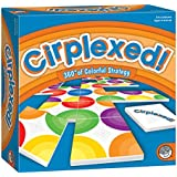 Cirplexed