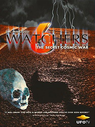 Watchers 6
