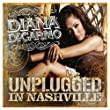 Diana Degarmo: Unplugged in Nashville