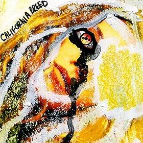 California Breed (Deluxe Version)