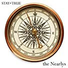 Stay True - Single