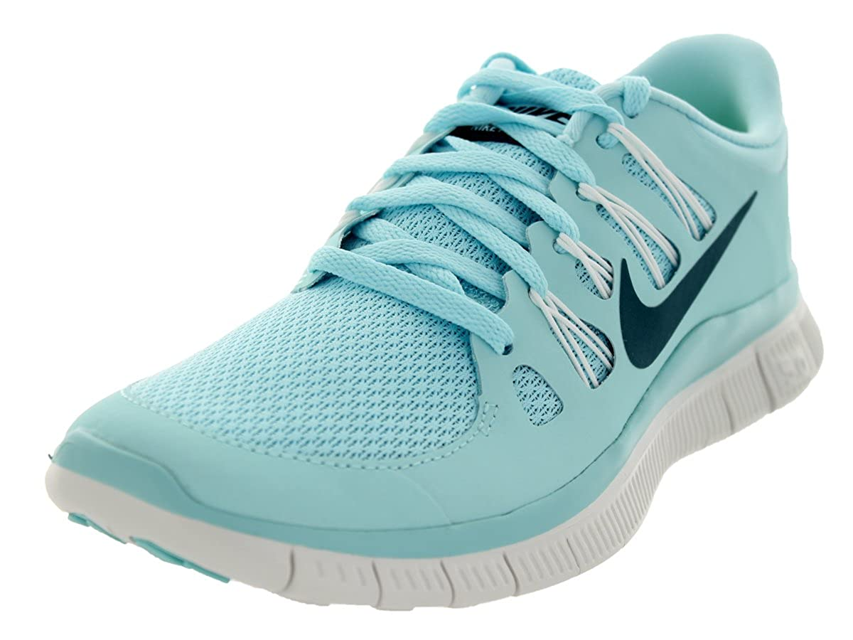 D9ab8b Hellblaue Nike Free Damen Nikes Discount Mint Nike Shoes