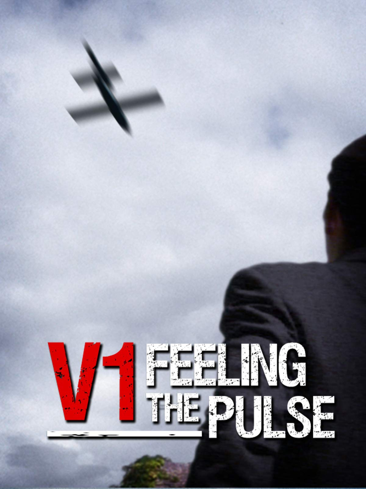 V1: Feeling the Pulse