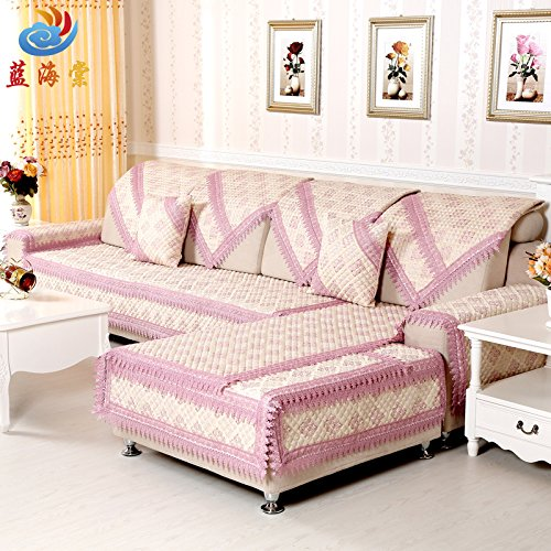 continental-home-tappetino-anti-scivolo-cuscino-divano-towel-kit-sindone-tessuti-moderno-minimalista