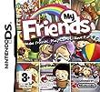 My Friends (Nintendo DS)