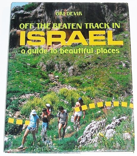 off-the-beaten-track-in-israel