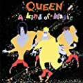 A Kind Of Magic (2CD Deluxe Remastered Set)