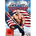 WWE - Capitol Punishment 2011