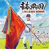 青春の甲子園!~入場行進曲集(1994-2008)~