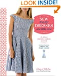 Sew Many Dresses, Sew Little Time: Th...