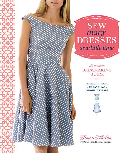sew-many-dresses-sew-little-time-the-ultimate-dressmaking-guide-interchangeable-patterns-to-create-2