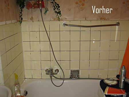 Kleines Bad Fliesen Ideen Fà ¼r Planung Groà e Picture ...