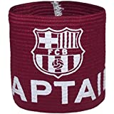 BRASSARD CAPITAINE FC BARCELONE OFFICIEL