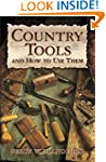 Country Tools and How to Use Them