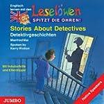 Lesel�wen Stories About Detectives. C...
