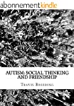 Autism: Social Thinking and Friendshi...