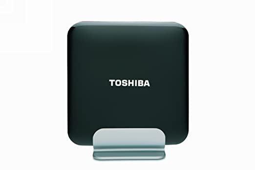 Toshiba Ph3100u-1exb Driver