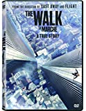 The Walk - Bilingual