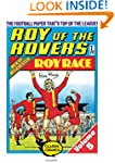 Roy of the Rovers Volume 5: 26 (Roy o...