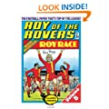 Roy of the Rovers Volume 5: 26 (Roy of the Rovers Comics)
