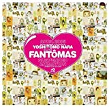 Suspended Animation by Fantomas [Music CD]