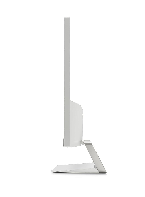 "HP Pavilion 27xw 27"" Screen LED-lit Monitor"
