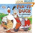 Fix-It Duck (Duck in the Truck)