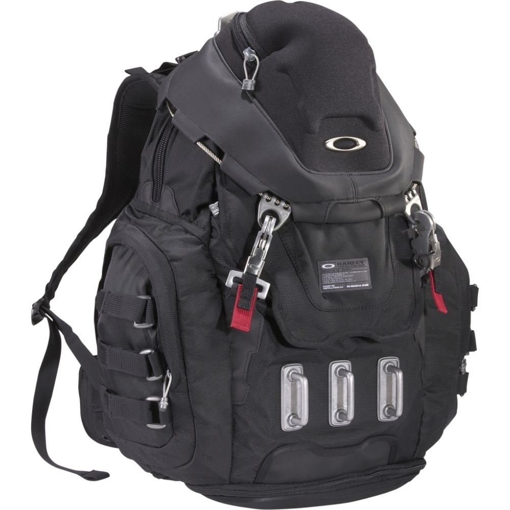 Oakley Kitchen Sink Bag