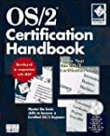 OS/2 Engineer Certification Handbook