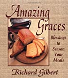 img - for Amazing Graces book / textbook / text book