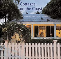 Free Cottages on the Coast: Fair Harbors and Secret Shores Ebook & PDF Download