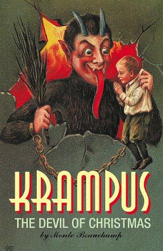 krampus the yule lord pdf