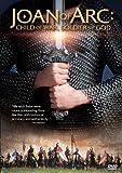 Joan of Arc - Child of War, Soldier of God