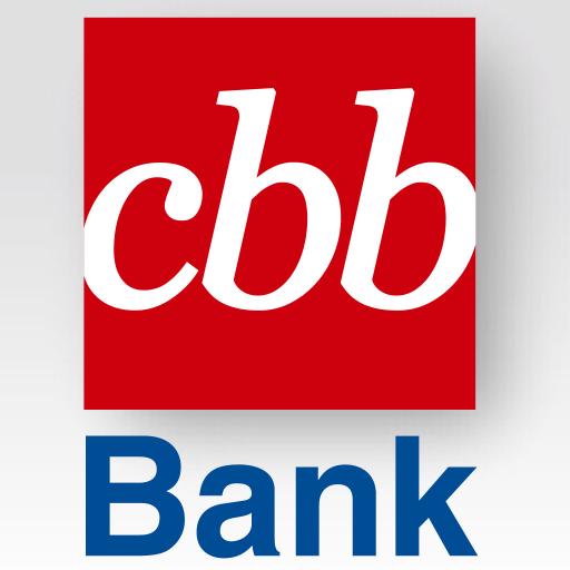 commonwealth-business-bank