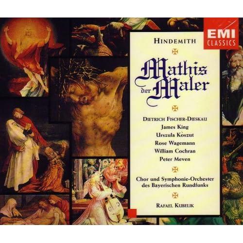 Mathis der Maler (Hindemith) 61C0HDYW7WL._SS500_