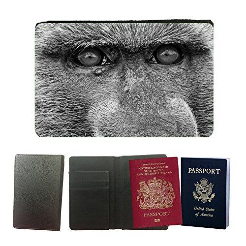 pu-supporto-di-cuoio-del-passaporto-con-slot-per-schede-m00106474-ape-babouins-alten-welt-affen-prim
