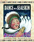 Dance on a Sealskin (0882404431) by Barbara Winslow