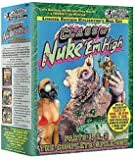 Class Of Nuke Em High Box [Import]