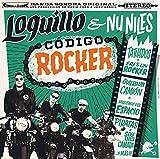 C�digo Rocker