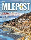 img - for Milepost 2014 book / textbook / text book