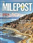 Milepost 2014