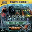 Abyss: The Wraiths of Eden [Download] from DVG Viva Media