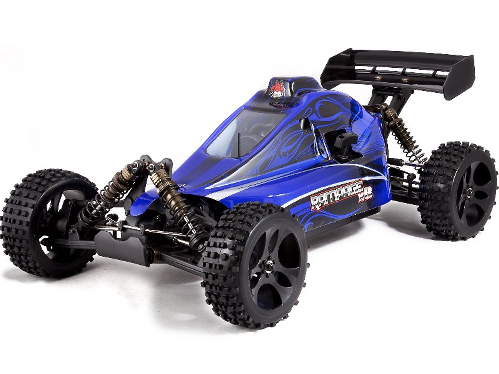Buy Gas Powered RC Cars