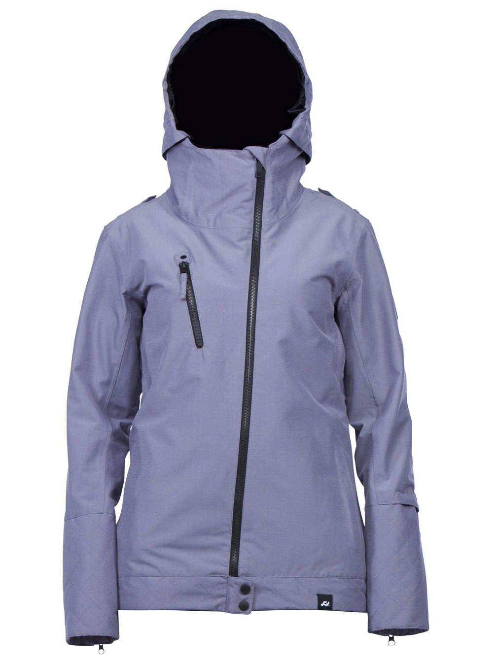 Damen Snowboard Jacke Ride Lenora Jacket