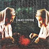They Live by Calico System (2005-11-08)
