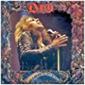 Dio's Inferno-the Last in Live